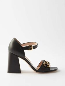 Rebecca De Ravenel - Daisy Print Belted Pleated Silk Dress - Womens - Beige Multi