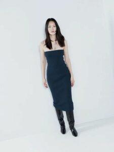 Haider Ackermann - Embroidered Cotton Jersey T Shirt - Womens - White Black