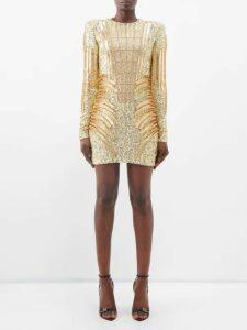 Acne Studios - 1997 Straight Leg Jeans - Womens - Denim