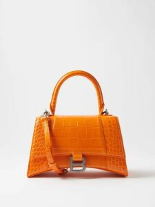 Jimmy Choo - Mimi 100 Wrap Around Suede Sandals - Womens - Pink