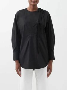Ancient Greek Sandals - Morfi Comfort Metallic Leather Sandals - Womens - Gold