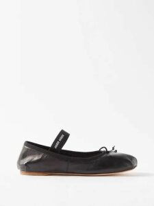 A.w.a.k.e. Mode - Stephanie Python Print Pleated Cotton Skirt - Womens - Beige Print