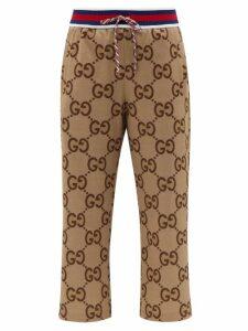 Sir - Celié High Neck Cotton Top - Womens - Black