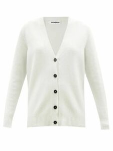 Frame - Le Nouveau Straight Leg Cropped Jeans - Womens - Black