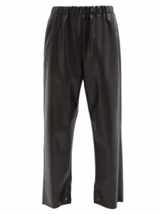 Heidi Klein - Quincy Bay Floral Print Silk Midi Dress - Womens - Red