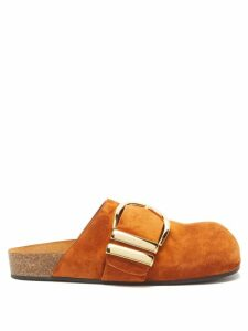 Weekend Max Mara - Ometto Blazer - Womens - Light Blue