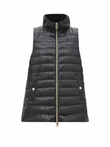 Three Graces London - X Zandra Rhodes Francile Silk Wrap Dress - Womens - Cream Multi