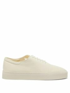 Gucci - Gg Marmont Quilted Leather Cross Body Bag - Womens - Black Multi