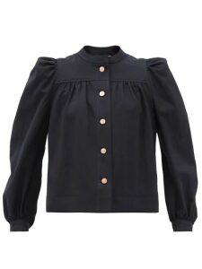 Max Mara - Masque Sweater - Womens - Beige