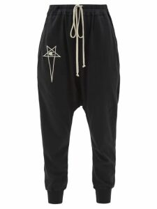 Erdem - Julianne Apsley Floral Print Silk Voile Midi Dress - Womens - White Print