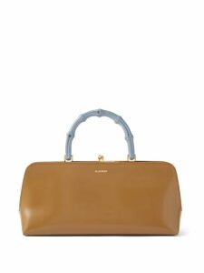 Self-portrait - Azalea Floral Lace Mini Dress - Womens - Red