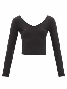 Gioia Bini - Lucinda Macramé Lace Maxi Dress - Womens - Multi