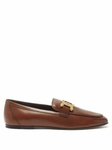 Valentino - Chiffon Trimmed Wool Blend Crepe Cape - Womens - Black