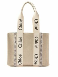Dolce & Gabbana - Geranium Print Cotton Blend Brocade Playsuit - Womens - Red Multi