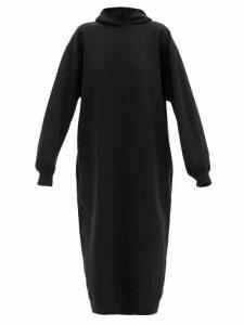 Diane Von Furstenberg - Hailey Lemon Print Cotton Blend Wrap Top - Womens - Yellow Multi
