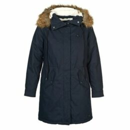 Lee  PARKA  women's Parka in Blue