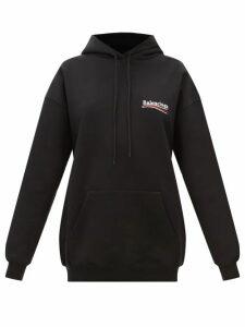 Max Mara - Rugiada Dress - Womens - Red