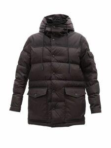 Paco Rabanne - Chainmail Sequin Mini Dress - Womens - Gold