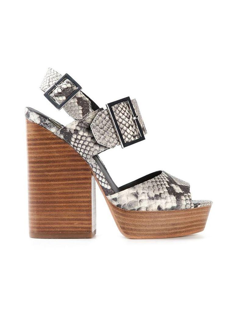 ASH 'Rachel' sandals