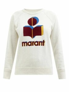 Max Mara - Manuel Dress - Womens - Red