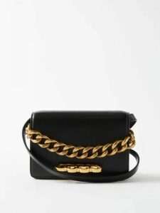 Le Sirenuse, Positano - Julia Striped Print Cotton Maxi Dress - Womens - Multi