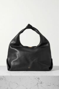 Adaptation - Baby Printed Cotton-jersey T-shirt - Red