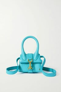 Stella McCartney - Wool-twill Blazer - Blush