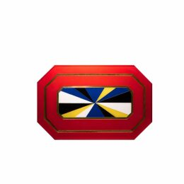 Louise Coleman - Shadowlands Silk Vest Dress