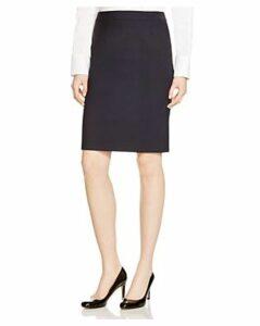 Boss Vilea Pencil Skirt