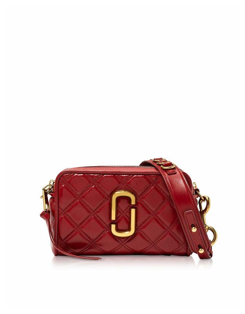 Pratesi Designer Briefcases, Junior Italian Leather Briefcase