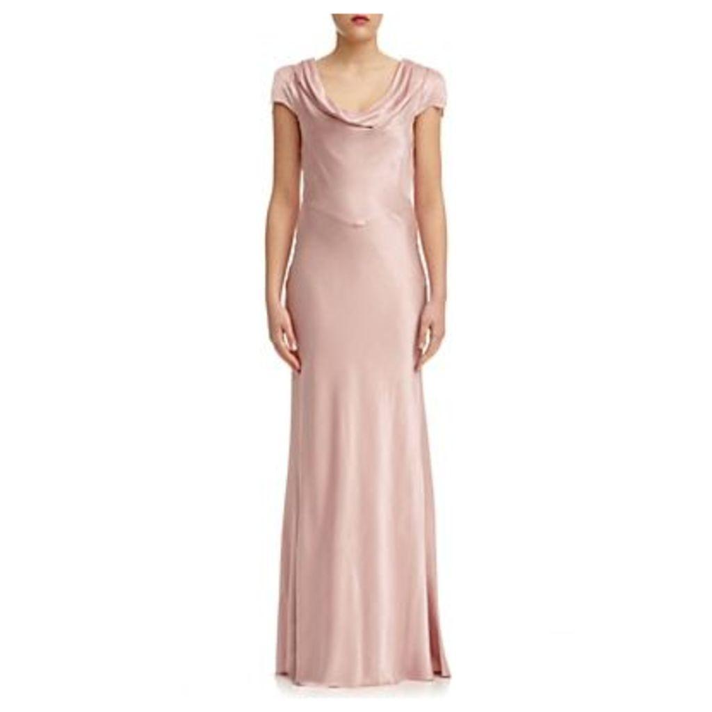 Ghost Hollywood Sylvia Dress