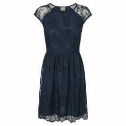 Maggi Lace Dress