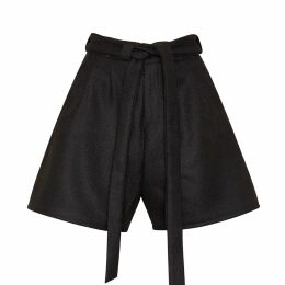 SUPERSWEET x moumi - Crisp Pack Tee