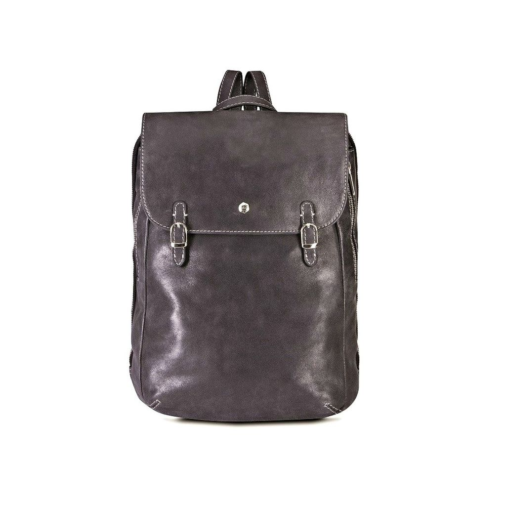 Jekyll and Hide - Seville Backpack