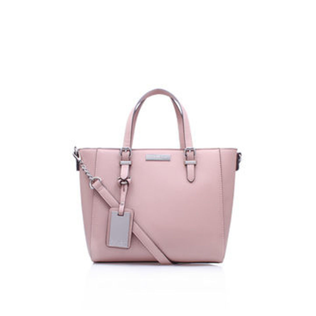 DANNA MINI WINGED TOTE