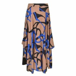 By Malene Birger Farmina Skirt