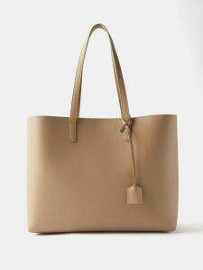 Christopher Kane - Leopard Print Mesh Dress - Womens - Animal