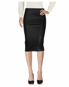 DAVID LERNER SKIRTS 3/4 length skirts Women on YOOX.COM