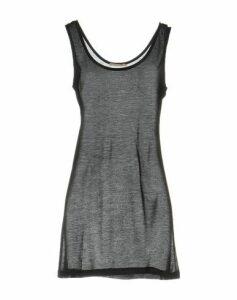 ALTERNATIVE® TOPWEAR Vests Women on YOOX.COM