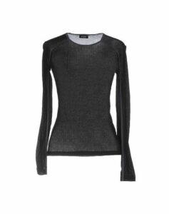 ATLEIN TOPWEAR T-shirts Women on YOOX.COM