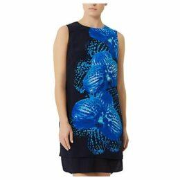 Damsel in a Dress Eden Dress, Blue