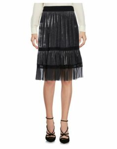 ELIE TAHARI SKIRTS Knee length skirts Women on YOOX.COM