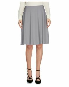ARMANI COLLEZIONI SKIRTS Knee length skirts Women on YOOX.COM