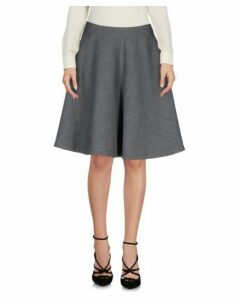 MARC BY MARC JACOBS SKIRTS Knee length skirts Women on YOOX.COM