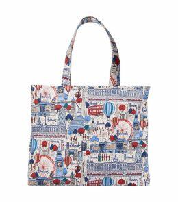 Pretty City Shoulder Bag