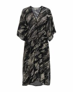 HALSTON HERITAGE SHIRTS Shirts Women on YOOX.COM