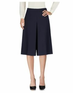 CAPPELLINI by PESERICO SKIRTS Knee length skirts Women on YOOX.COM