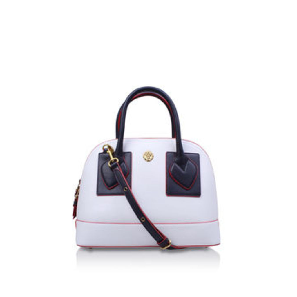 BILLIE SMALL SATCHEL
