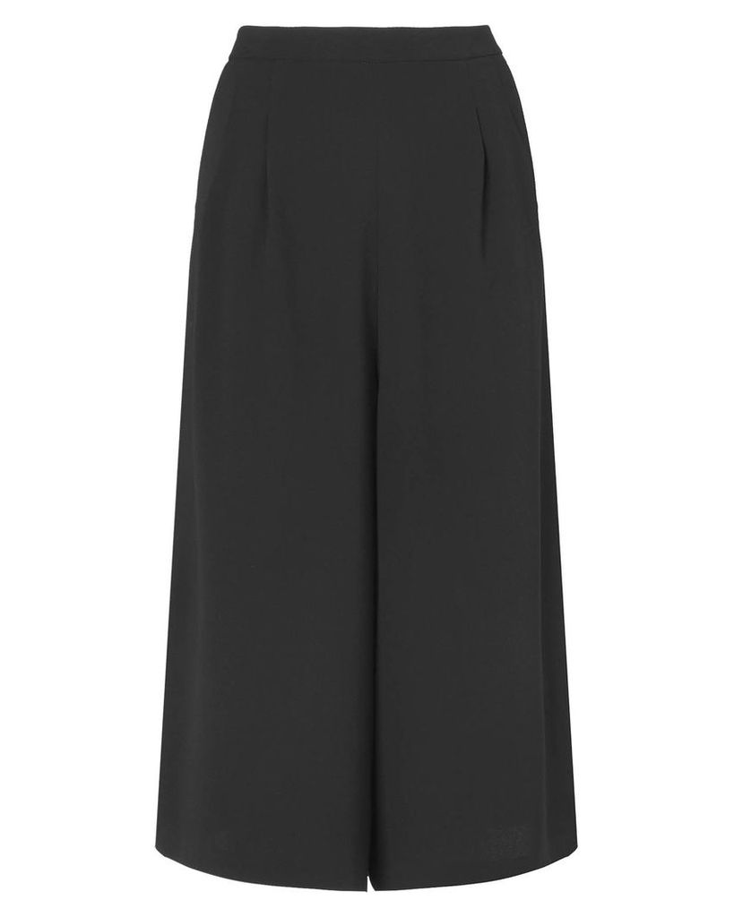 Phase Eight Cindy Culotte