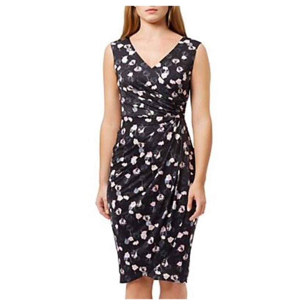Damsel in a Dress Lois Dress, Multi